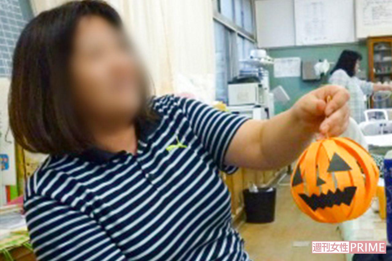 いじめ 東須磨 画像 小学校 教師