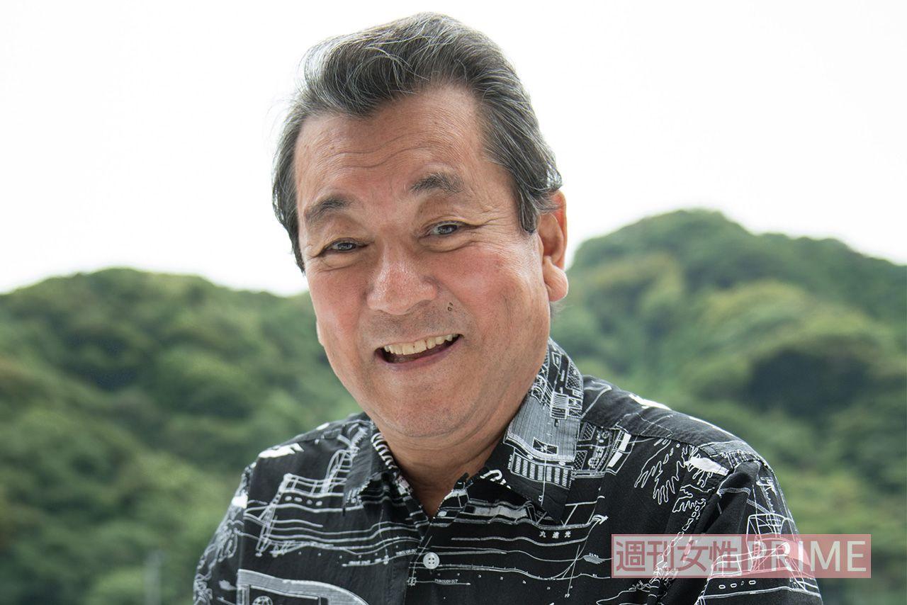 加山雄三がケアハウスに入居、コロナ禍で進める若大将「83歳の終活」