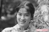 レコード大賞に輝いた'90年代の人気アイドル・川越美和が謎の孤独死を遂げていた