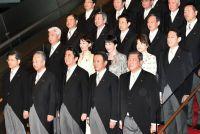 """都議選惨敗なら「ポスト安倍晋三」にあの""""イケメン大臣""""が急浮上!"""