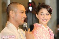 小林麻央さん、最期の言葉は「愛している」叶わなかった夏の計画