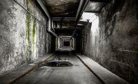 イギリスには幽霊係りのいる駅がある。幽霊に取りつかれた「レミントンスパー駅」