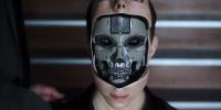 100年以内にロボットが人間の文明を終わらせる可能性あり(スティーヴン・ホーキング)