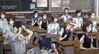 ここが違うよ日本の学校?アメリカと日本の学校の大きな9つの違い