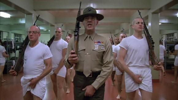 映画とはだいぶ違う。米軍に関する10の真実 (2016年7月24日 ...
