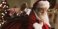 「サンタクロースはいる」と嘘をつくことが親子の関係を破壊すという研究結果(英研究)