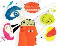 ADHDの人が日常生活を普通に送り、生産性を高めるための20の方法