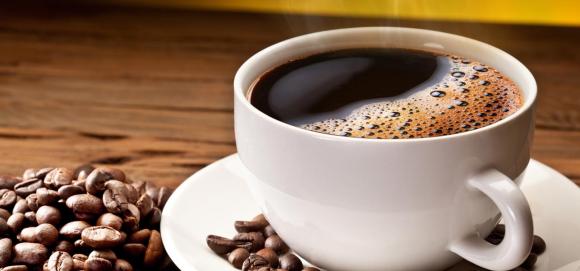 カフェインに炎症を抑える可能性があることが判明(米・仏研究) (2017年1月23日) - エキサイトニュース