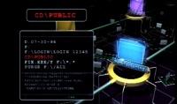悪名高い10種のコンピューターウイルス