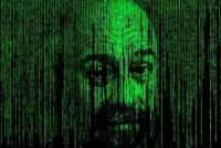 「この世界はコンピューターシミュレーションである」と考えられる5つの根拠