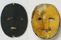 全ては美しさの為。ヨーロッパの貴族階級の女性がつけていた割とホラーな仮面「ダヴェントリー・マスク」