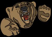 アンビリーバボー!クマの襲撃から生還を果たした10の事例