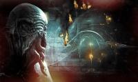 異星人は既に地球にいて、我々人類の宇宙進出に歯止めをかけようとしている(米物理学者)
