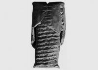 怒れる人類の記録。古代から中世の人々が書き残した10の怒りの手紙