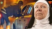 修道女のイメージを覆す、最高にクールな10の修道女