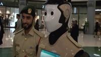 終わりの始まりな予感。ドバイ警察でロボット警官「ロボコップ」を導入予定、2030年までに25%がロボコップへ