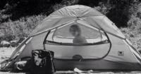 あなたはもう、二度とキャンプに行けなくなるかも・・・キャンプ場で遭遇した15の恐怖体験