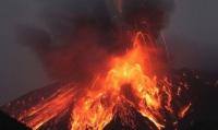 イエローストーン国立公園 がかかえる火山の時限爆弾、マグマと噴火の関連性(アメリカ)