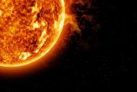 """太陽には""""ネメシス""""という双子の伴星が存在し、それが恐竜を絶滅に追いやったとする説(米研究)"""