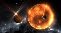 「ワレワレハ、ヒトリデハナイ」NASAが新たに10個の地球型惑星を発見