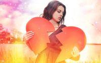 失恋・死別・離婚など、精神的ダメージは心臓発作と同じくらい大きいことが判明(スコットランド研究)