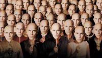 専門家も首をかしげる世にも奇妙な精神疾患15の症例