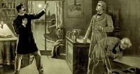 二重人格を題材にした小説『ジキル博士とハイド氏』にまつわる15の事実