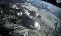 月の地下には大量の水が眠っている。生命体の期待すらできちゃうかもっていう研究結果(米研究)