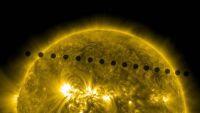 50年ぶりで大盛り上がり。「グレート・アメリカン・エクリプス」NASAが皆既日食の写真を大公開