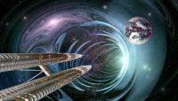 タイムトラベル?未来になら行けるよ。高速で移動できる宇宙船が開発されればすぐにでも(米物理学者)