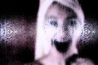 ソシオパス(社会病質者)である可能性を示す7つの兆候