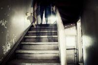 幽霊に遭遇したと主張する6人の海外有名人