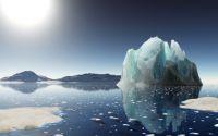 地球外生命発見の鍵を握っているかも。南極の空気を食べて生きる奇妙な新種のバクテリア(オーストラリア研究)