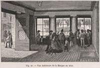 フランスにはガラス越しに死体を観察できる死体安置所があった(19世紀~20世紀)