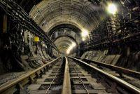 宇宙人隠蔽、食人族、エジプトの呪い、幽霊...ロンドンの地下に存在すると言われている謎の空間に関する都市伝説