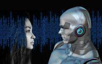 AI(人工知能)でほぼ的確に患者の余命を予測することに成功(米研究)