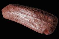 約10,000年前。世界最古のものと思われる先史時代のクレヨンが発見される(イギリス)