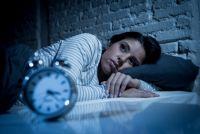 不眠症は遺伝する。睡眠障害を引き起こすかもしれない遺伝子が特定される(米研究)