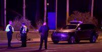 米国初。テスト中の自動走行車が公道での自動走行中に死亡事故が起きる(アメリカ)