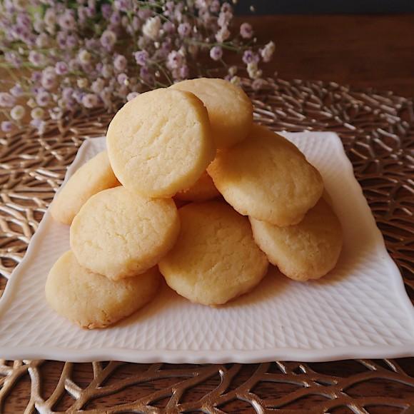 クッキー オーブン トースター