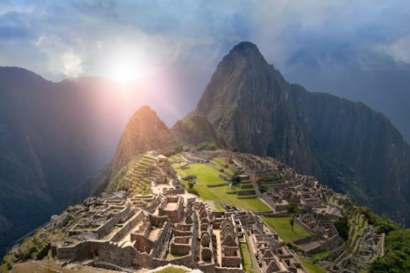 マヤ 文明 滅亡 理由 マヤ文明はなぜ干ばつによって滅亡したのか、なぜ対処できなかったの...