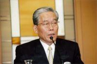 ついに会長職を退任 フジテレビと日枝久の30年