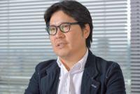 人と商品に投資しアイウエアで豊かな未来を実現――田中 仁(JINS社長)
