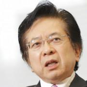 加計学園疑惑が日銀総裁人事にも影響 黒田続投論が強まる――財務省