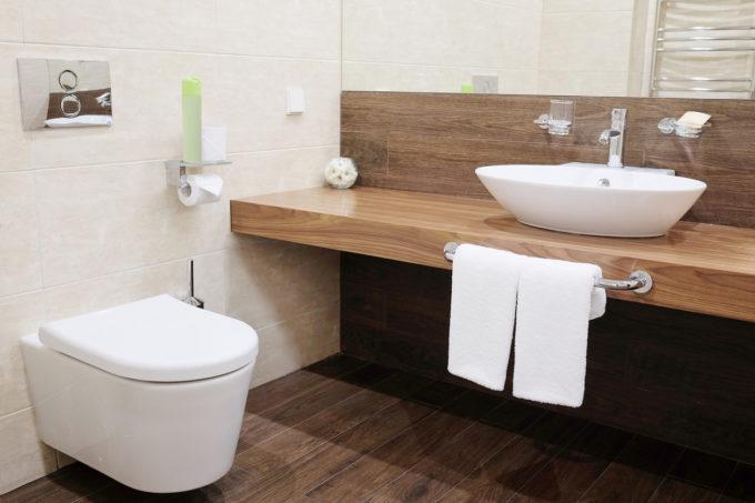 夢 詰まる トイレ が 【夢占い】「トイレが詰まる夢」の夢の意味を分かりやすく解説!
