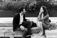 男友達を好きになった時の注意点 友人関係を上手に恋人関係へ変える方法