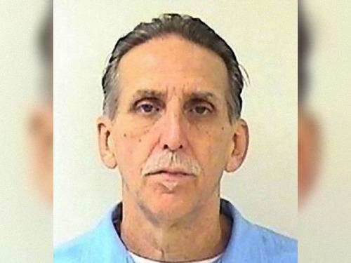 冤罪で39年服役した71歳のアメリカ人男性…賠償金が決まる