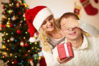 彼が本当に欲しいクリスマスプレゼントを探る4つの方法