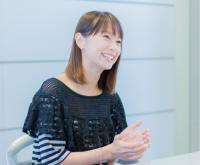 小室哲哉と再タッグを組んだ鈴木亜美の、新曲にかける想いと美容の秘訣