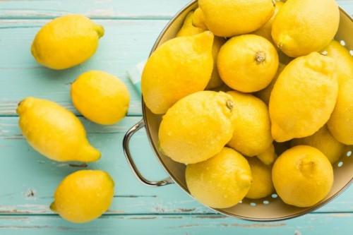 なる 食べ物 白く 肌 肌が白くなる食べ物!トマトに美白効果あり?美肌を作る5つの食材